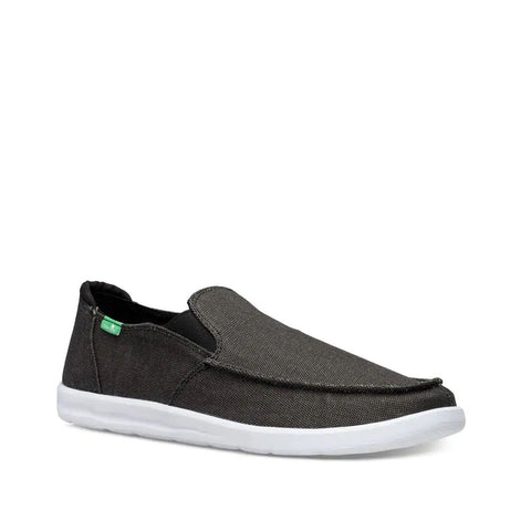 Sanuk Men's High Five