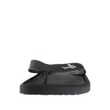 Sanuk Men's Sidewalker Hawaii