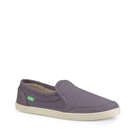 Sanuk Women's Pair O Dice Hemp