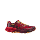 Hoka One One Men's Speedgoat 2 | Toby's Sports