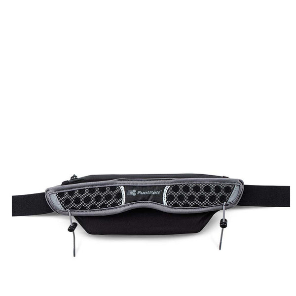 Fuelbelt Men's Stretch Belt | Toby's Sports