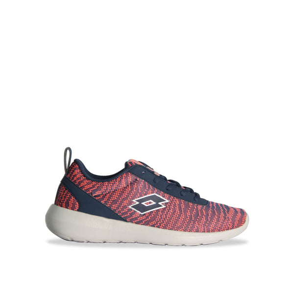 Lotto Women's Superlight Lite II Knit | Toby's Sports