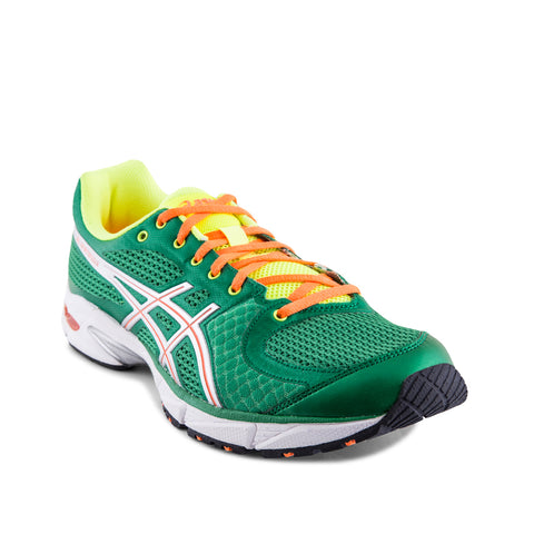 Asics Men's GEL DS Sky Speed 3