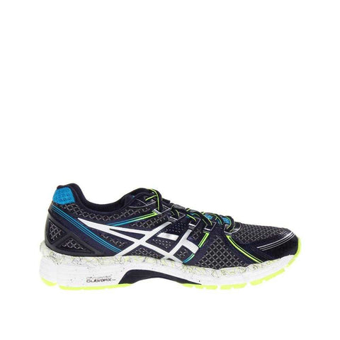 Asics Men's Gel Kayano 19