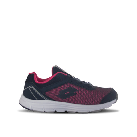Lotto Women's Speedride 500 III