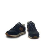 Lotto Men's Trainer XI CVS | Toby's Sports