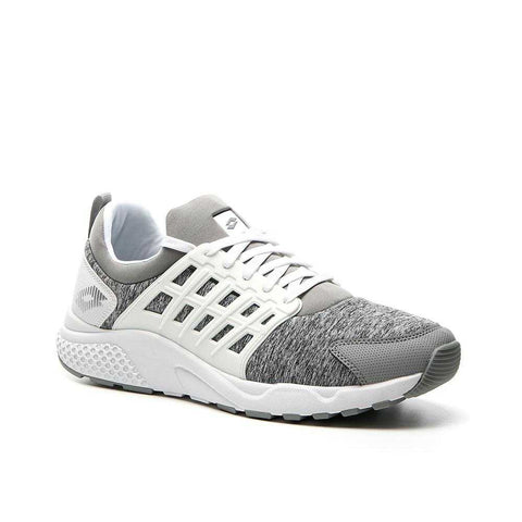 Lotto Men's Breeze Free