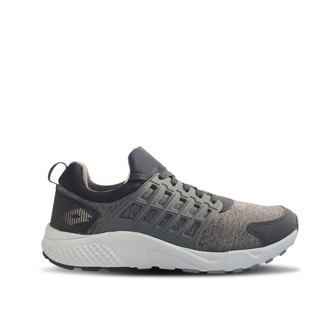 Lotto Men's Breeze Free | Toby's Sports