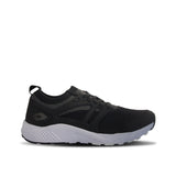 Lotto Men's Breeze