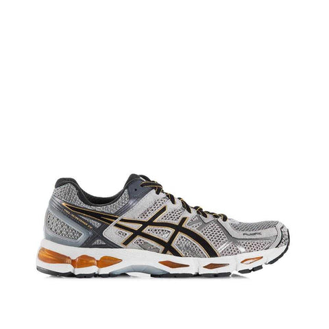 Asics Men's Gel Kayano 21