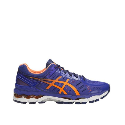 Asics Men's Gel Kayano 22