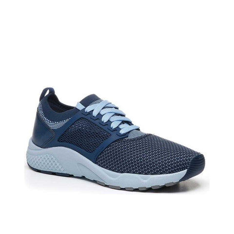 Lotto Women's Breeze Up II