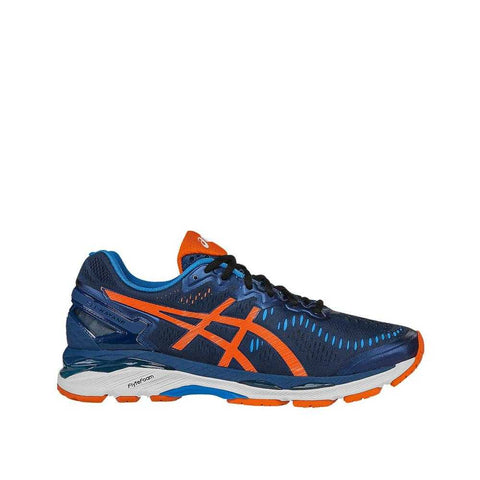 Asics Men's Gel Kayano 23