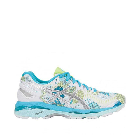 Asics Women's Gel Kayano 23