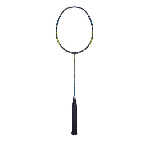 Buy the RSL Thunder 733 Racquet at Toby's Sports!
