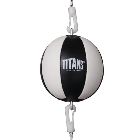 Titans Double End Ball