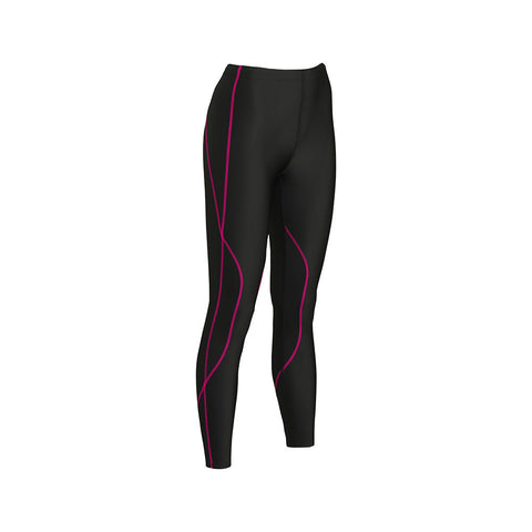 Buy the CW-X Women's Traxter Tights at Toby's Sports!