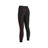 CW-X Women's Traxter Tights