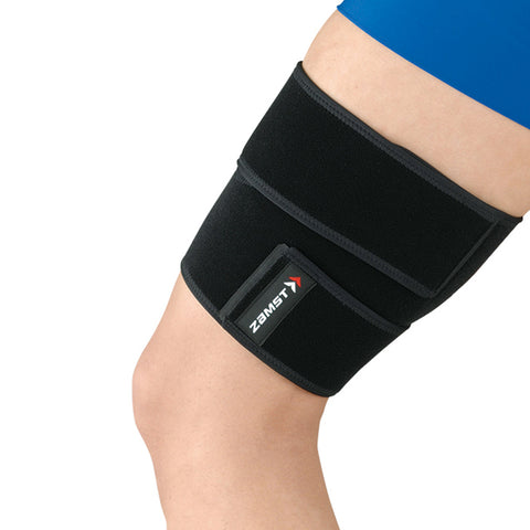 Zamst TS-1 Thigh Support
