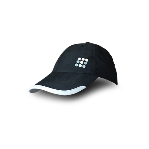 Tobys Sports Cap | Toby's Sports