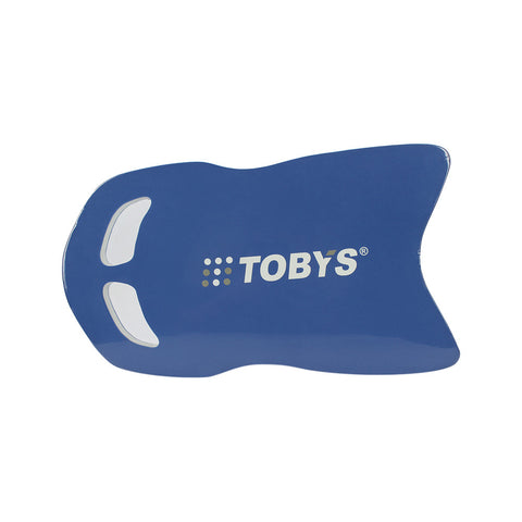 Buy the Toby's KickBoard at Toby's Sports!
