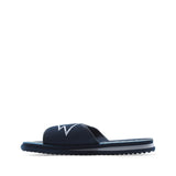 Buy the Lotto Tonga VI Slides at Toby's Sports!