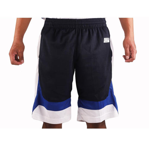 Universidad UTB Burn Jersey Shorts