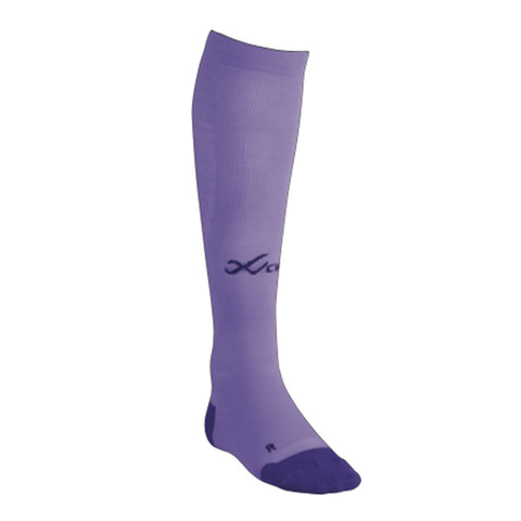 CW-X Ventilator Compression Support Socks | Toby's Sports