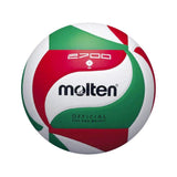 Molten Volleyball 2700 | Toby's Sports