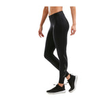 2XU Women's Aspire Comp Tight
