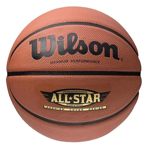 WILSON Performance All Star