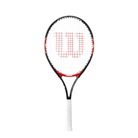 WILSON Recreational Tr Roger Federer Tennis Racquet WRT200800