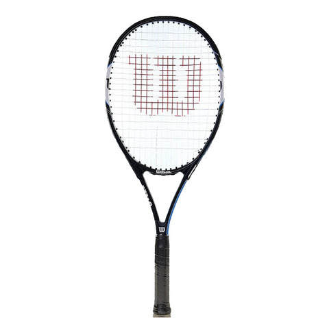 Wilson Surge Open 103 Tennis Racket 2 | Toby's Sports