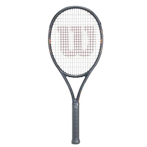 Wilson Burn FST 99 Tennis Frame | Toby's Sports