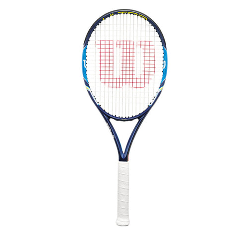 Wilson Ultra 100 Tennis Frame 3 | Toby's Sports