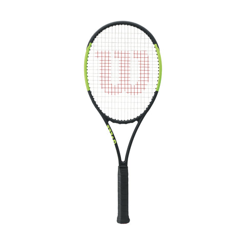 Wilson TR Blade 98 | Toby's Sports
