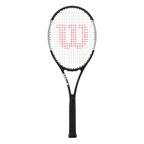 WILSON Tennis Racket Pro Staff RF97 2 | Toby's Sports