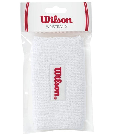 WILSON Db Wristbands Assorted WRZ106500