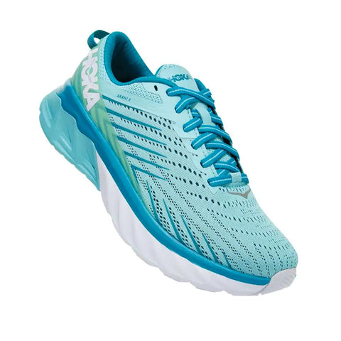 Hoka One One Women's Arahi 4