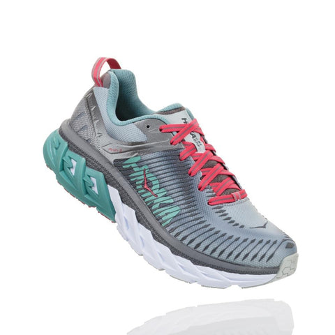 Hoka One One Women's Arahi 2