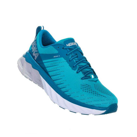 Hoka One One Women's Arahi 3