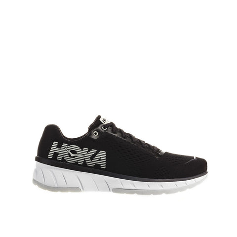 Hoka One One Women's Cavu