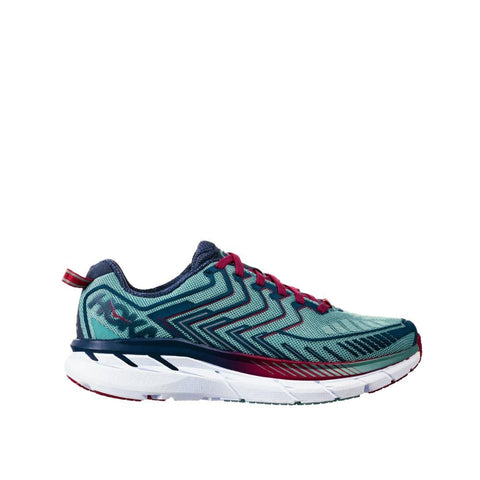 Hoka One One Women's Clifton 4