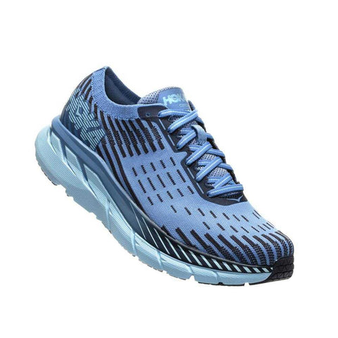 Hoka One One Women's Clifton 5 Knit