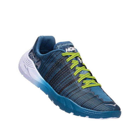 Hoka One One Women's  EVO Rehi