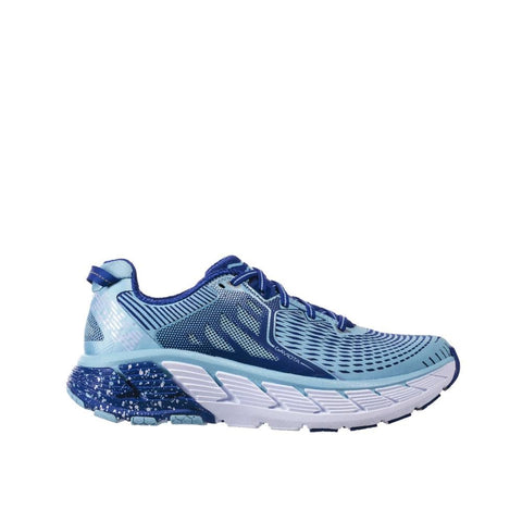 Hoka One One Women's Gaviota | Toby's Sports