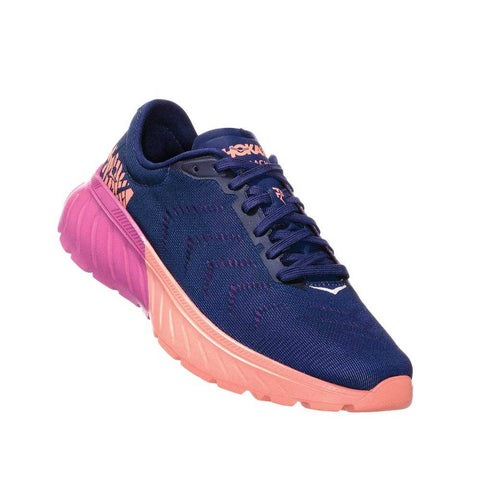Hoka One One Women's Mach 2