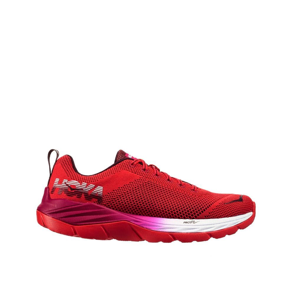 Hoka One One Women's Mach