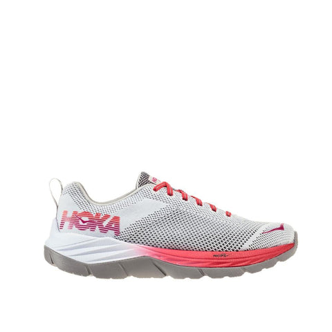 Hoka One One Women's Mach | Toby's Sports