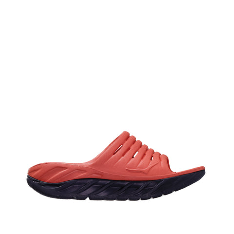 Hoka One One Women Ora Recovery Slide 2
